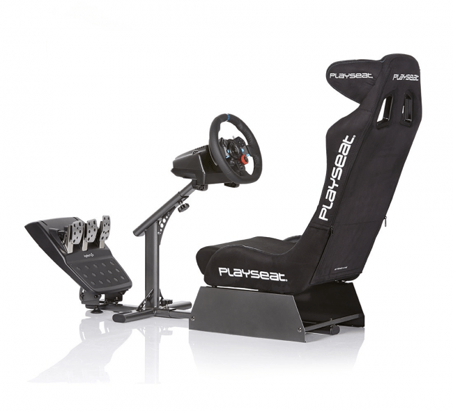 Playseat