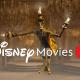 Disney Movies VR