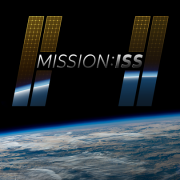 Mission: ISS